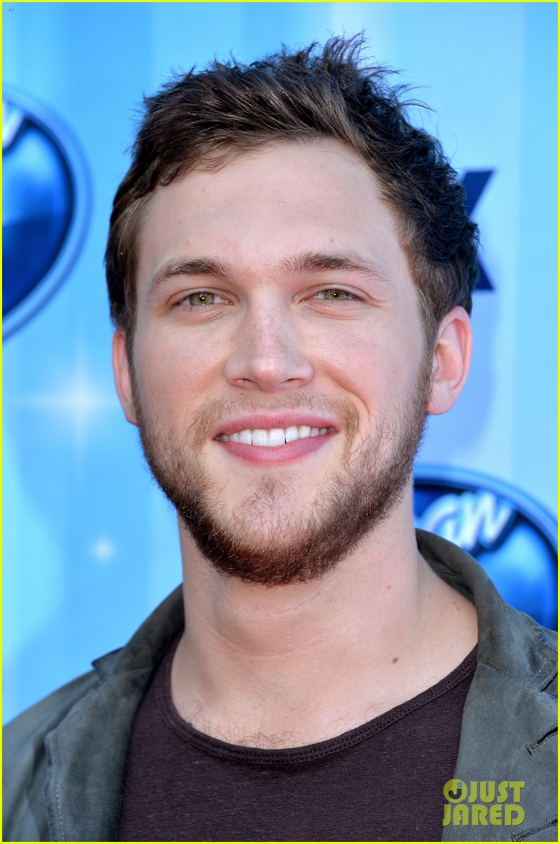 phillip phillips sam woolf american idol finale 02