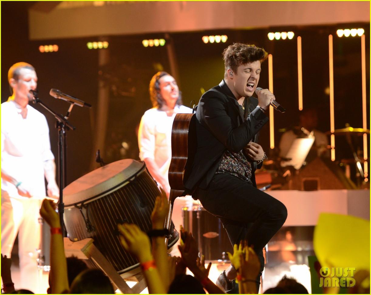 alex preston american idol top 3 performances 043113573