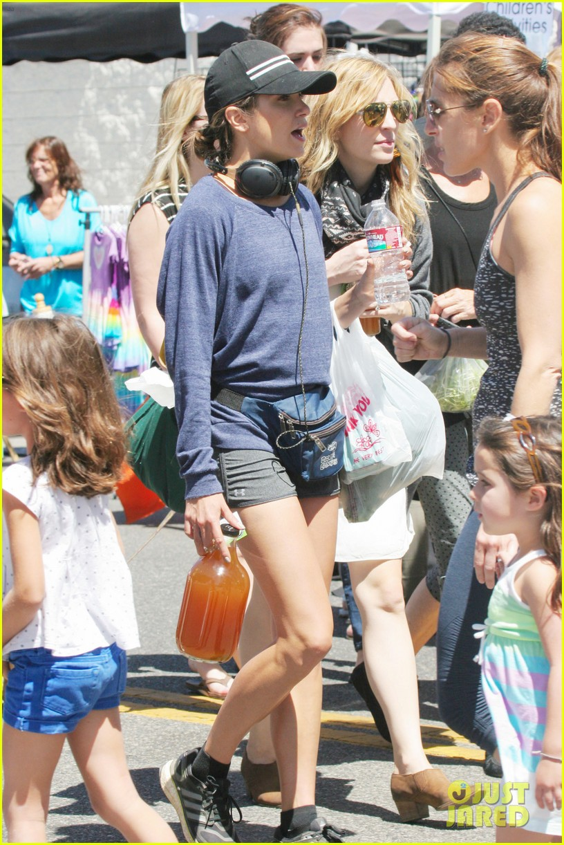 nikki reed owes everything to her mom 103111197
