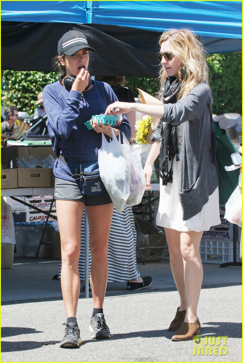 nikki reed owes everything to her mom 163111203