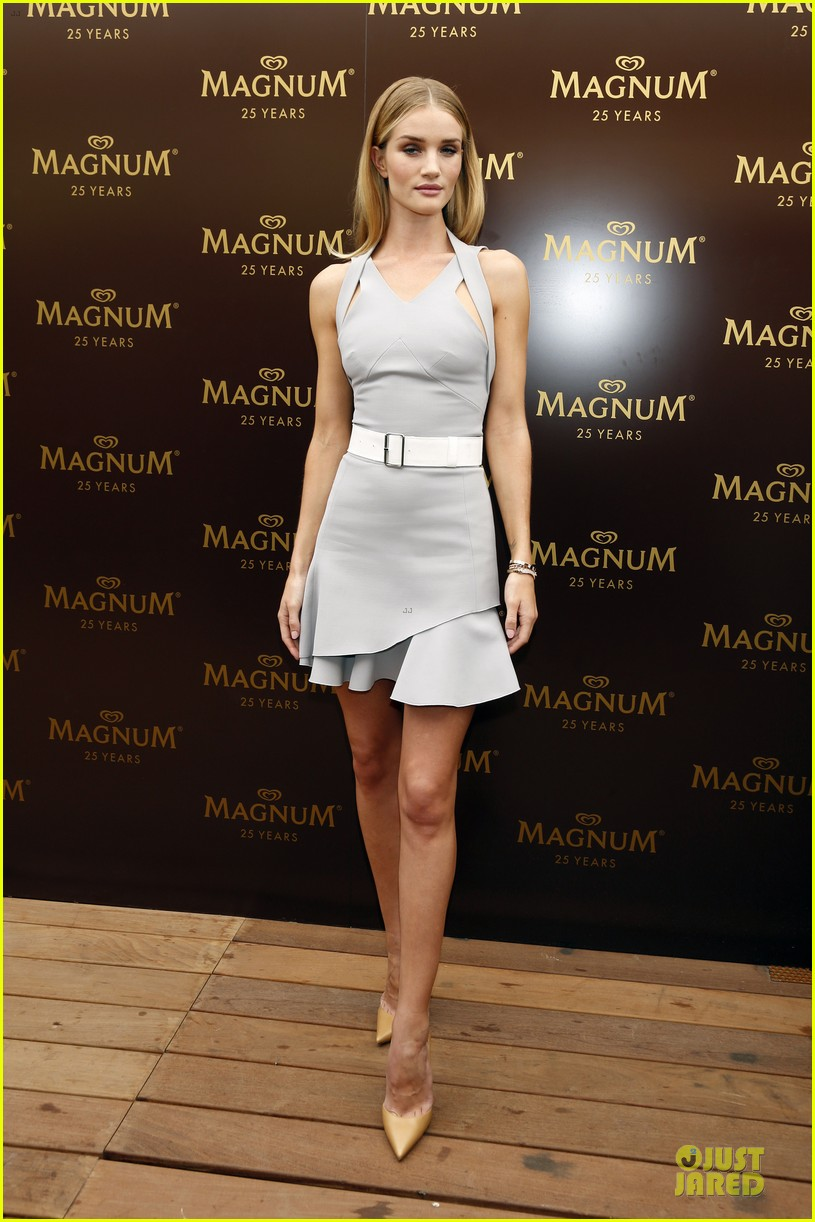rosie huntington whiteley de grisogono cannes party 113118357
