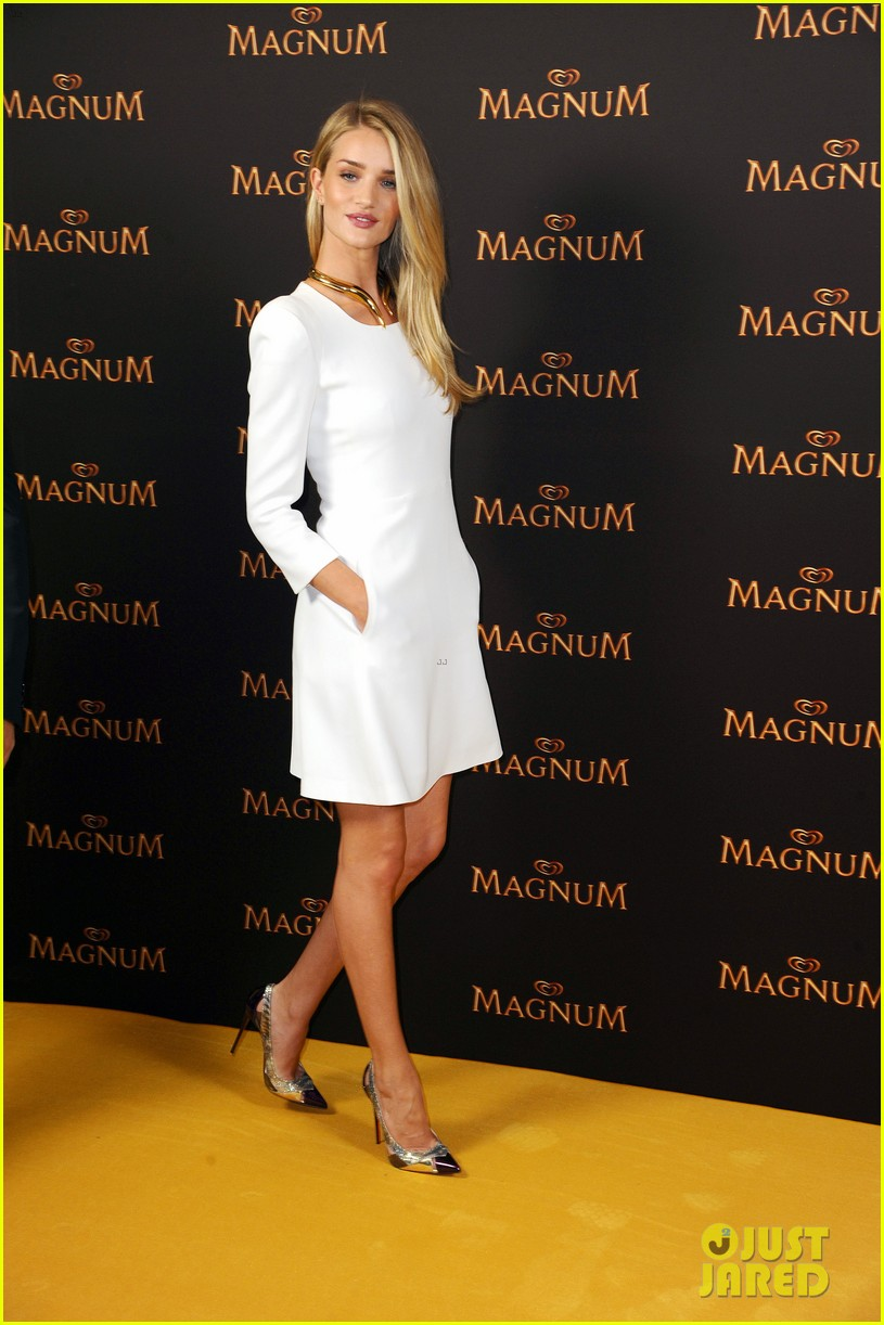 rosie huntington whiteley debuts new magnum short film 083117397