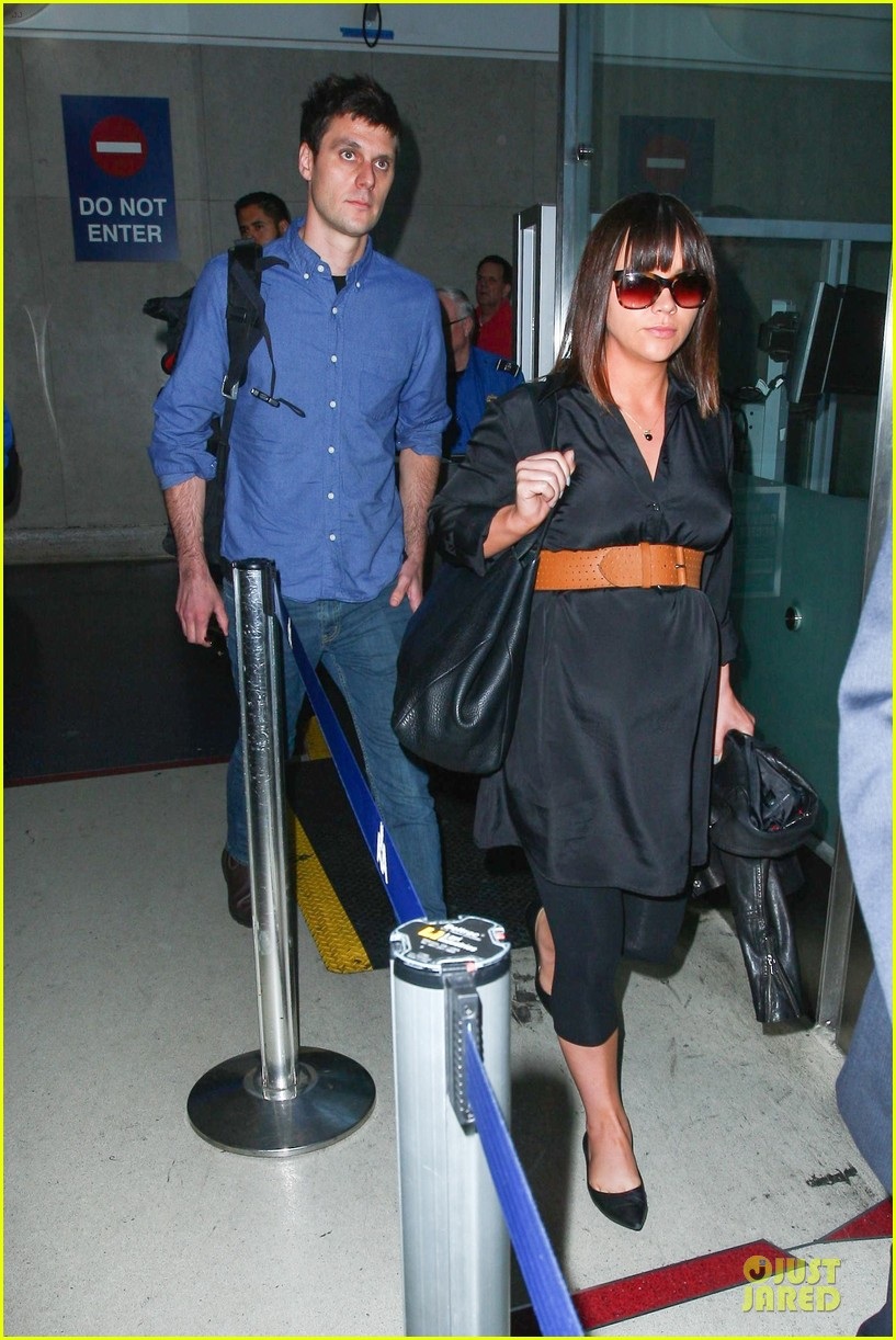 christina ricci is pregnant 05