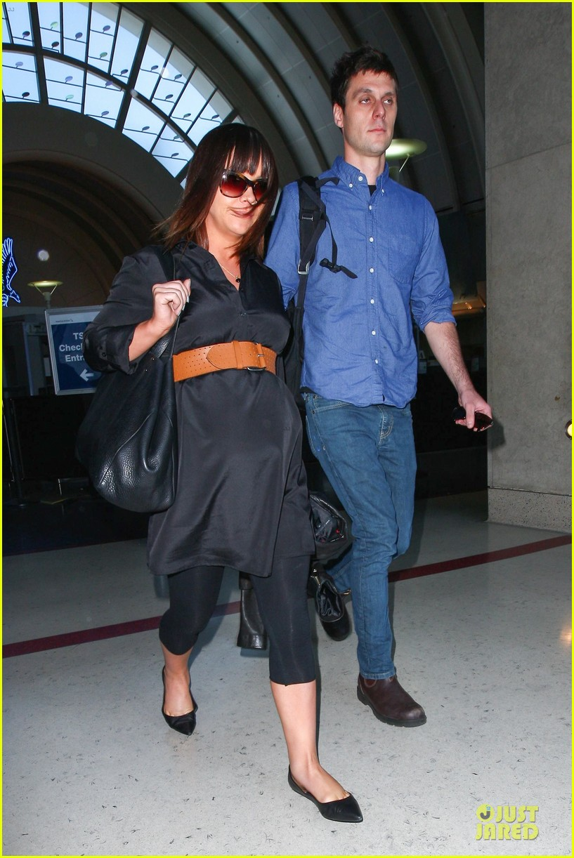 christina ricci is pregnant 123121572