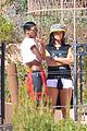 rihanna house hunting in malibu with melissa forde 06