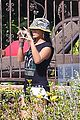 rihanna house hunting in malibu with melissa forde 07
