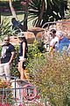 rihanna house hunting in malibu with melissa forde 13