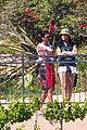 rihanna house hunting in malibu with melissa forde 17