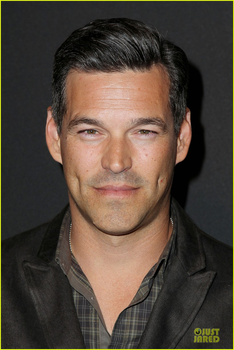 leann rimes eddie cibrian untameable couple in nyc 143118558