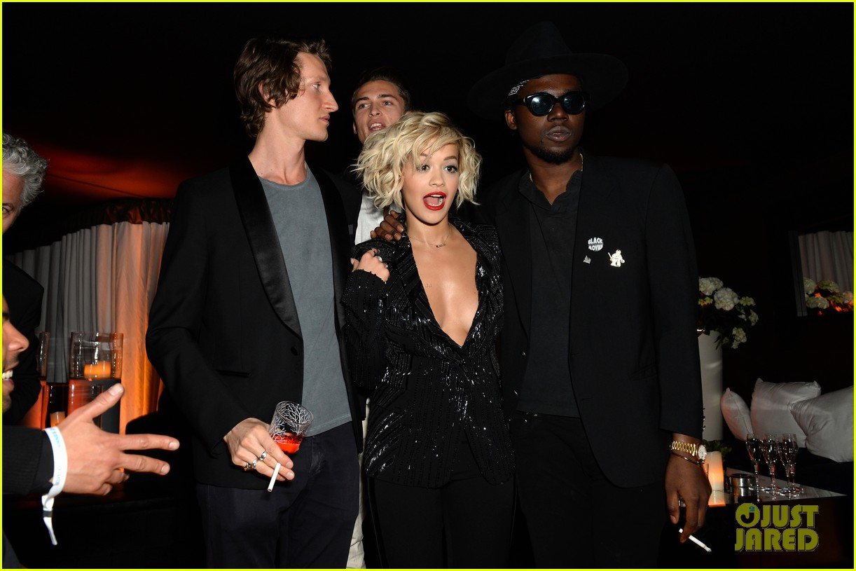 rita ora yacht cannes belvedere london 12