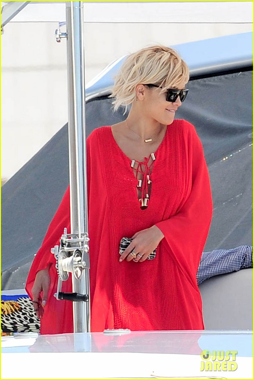 rita ora yacht cannes belvedere london 20