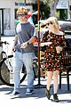 emma roberts its hard to find authentic people 14