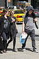 emma roberts saw palo alto co star james franco broadway play 06