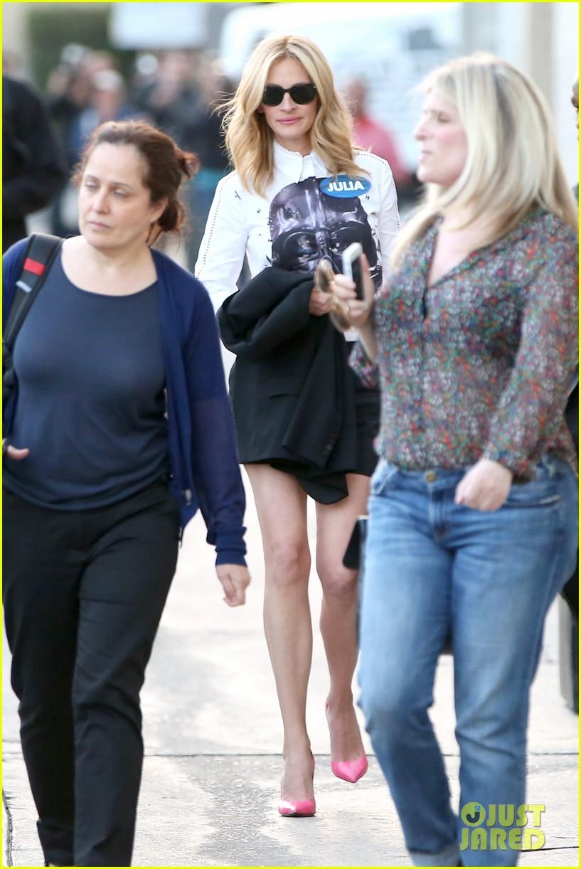 julia roberts sally field celebrity curse off 113106949