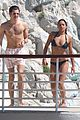michelle rodriguez bikini poolside in cannes 22