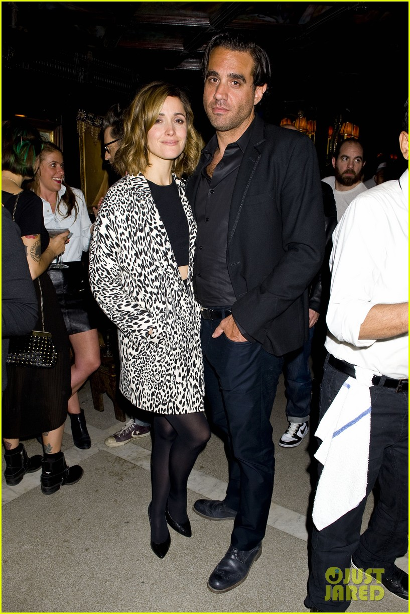 rose byrne bobby cannavale harry josh harrys party 033105119