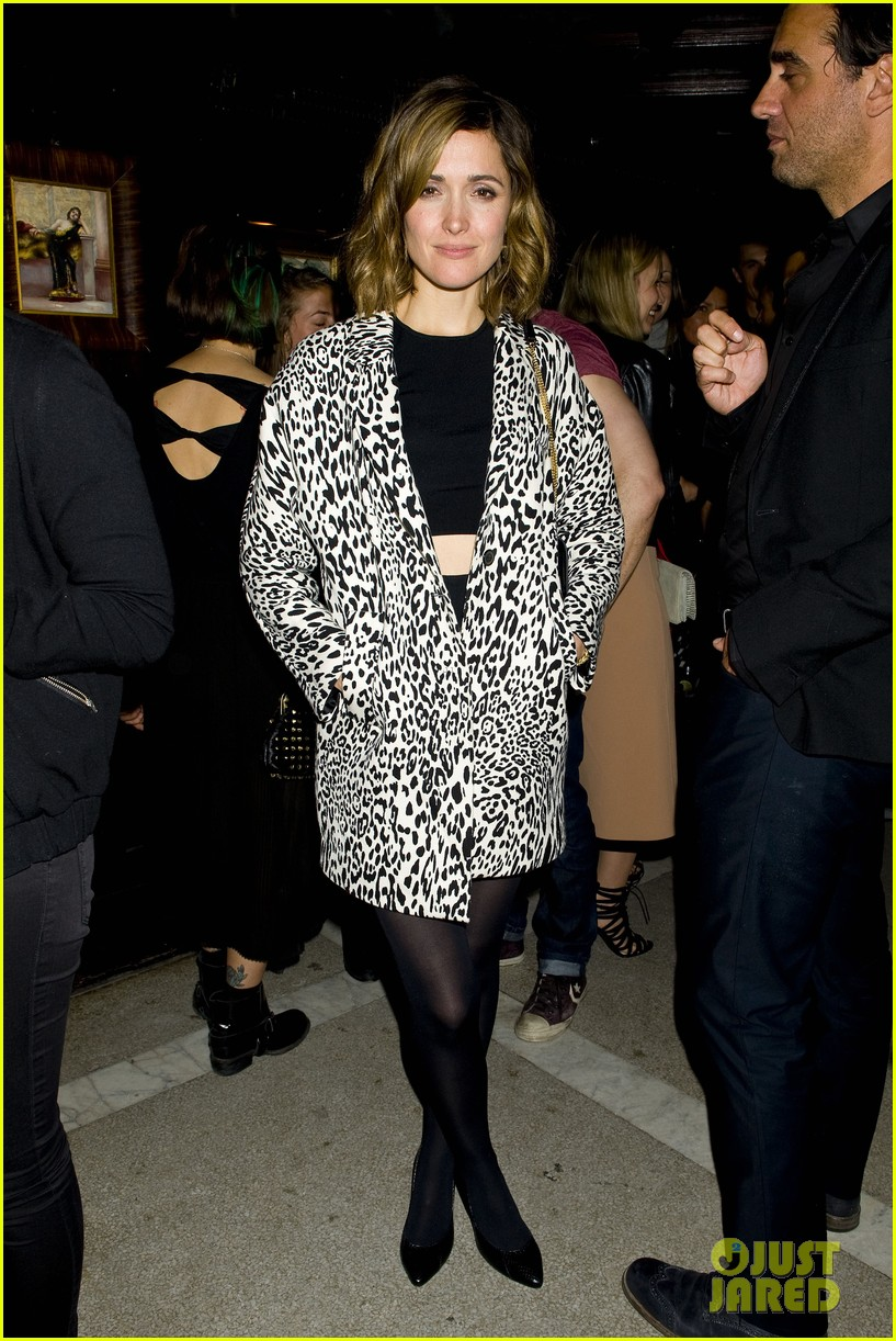 rose byrne bobby cannavale harry josh harrys party 063105122