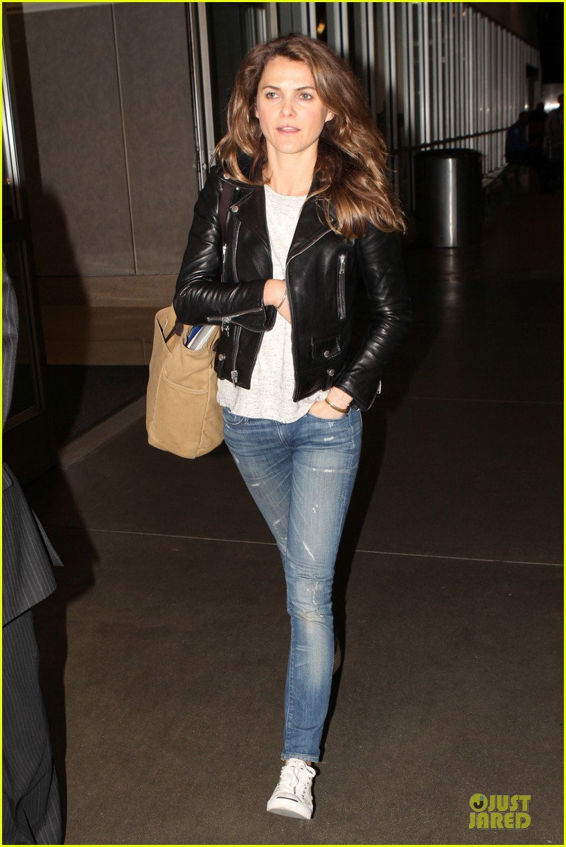 keri russell not want to work summer 013110163