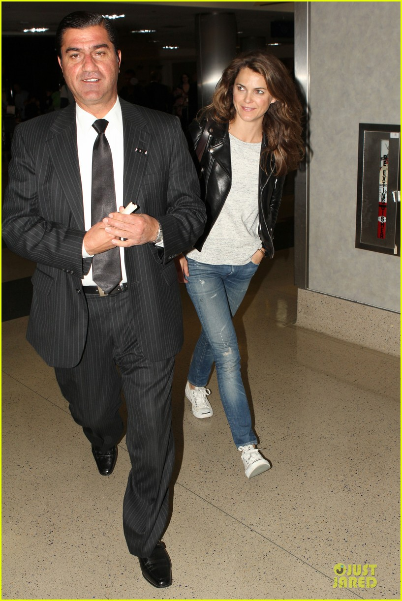 keri russell not want to work summer 033110165