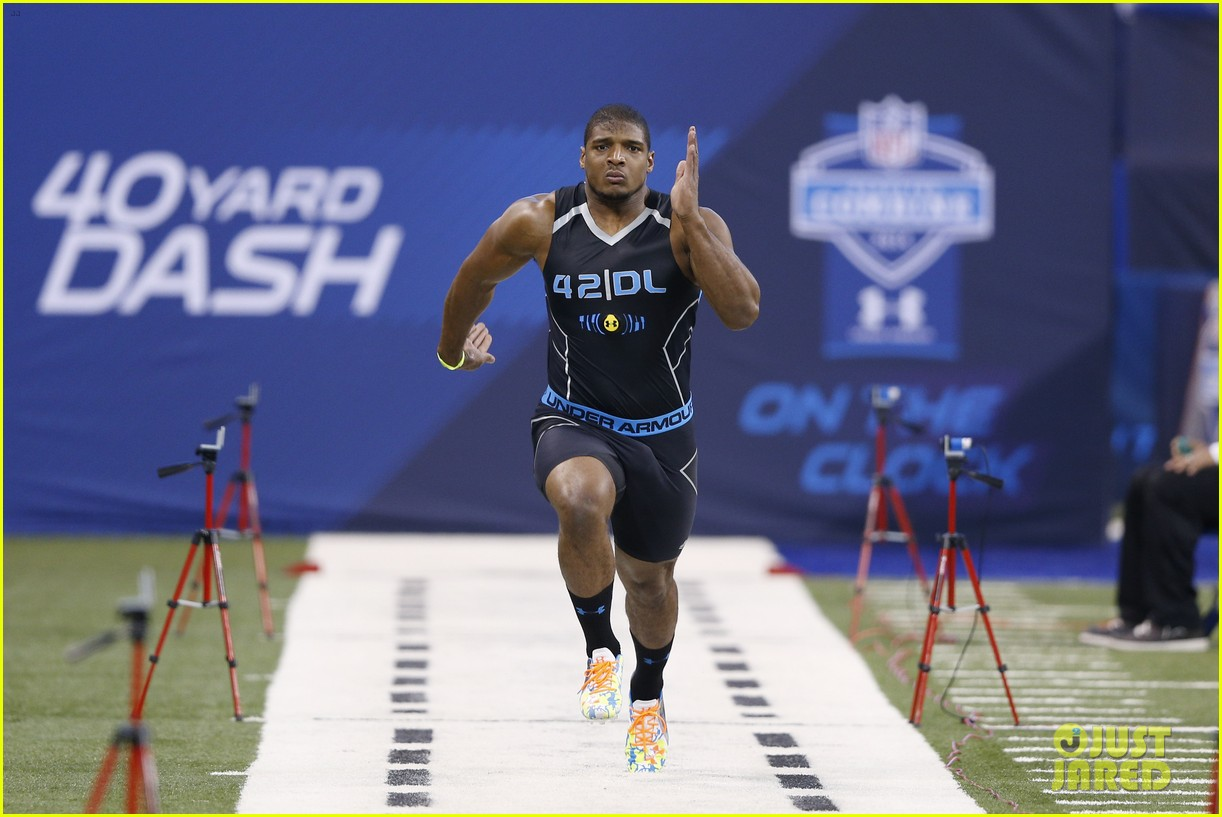 michael sam drafted first openly gay nfl player 103110299