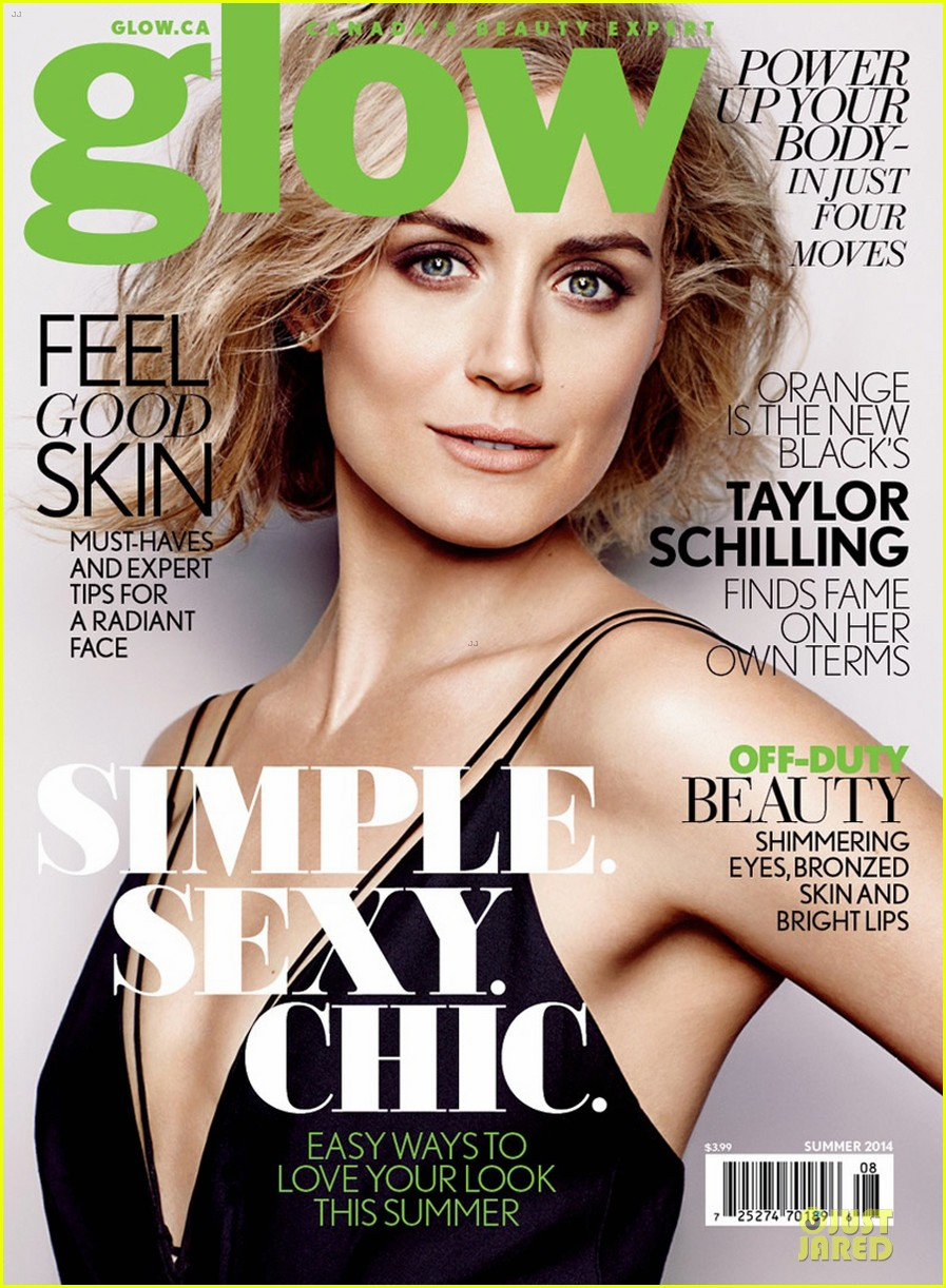 taylor schilling all bodies are beautiful 013122199