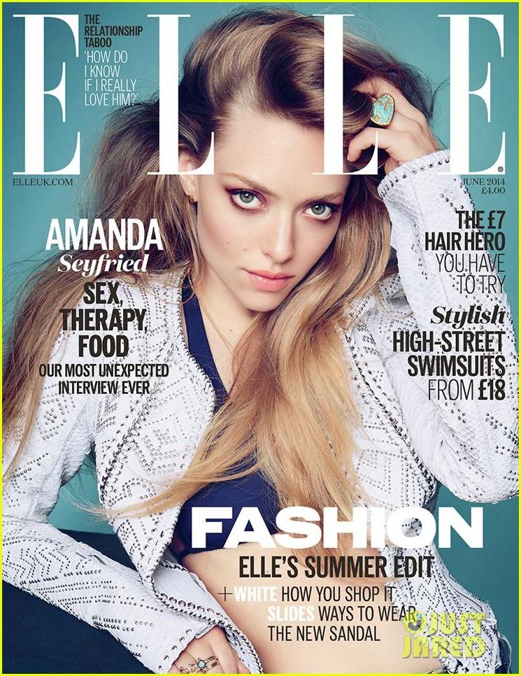 amanda seyfried elle uk june 2014 013103072