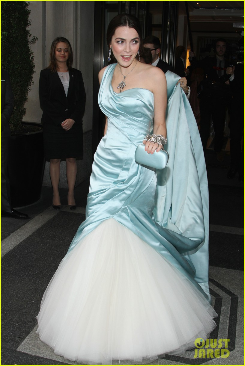 bee shaffer met ball 2014 063105919