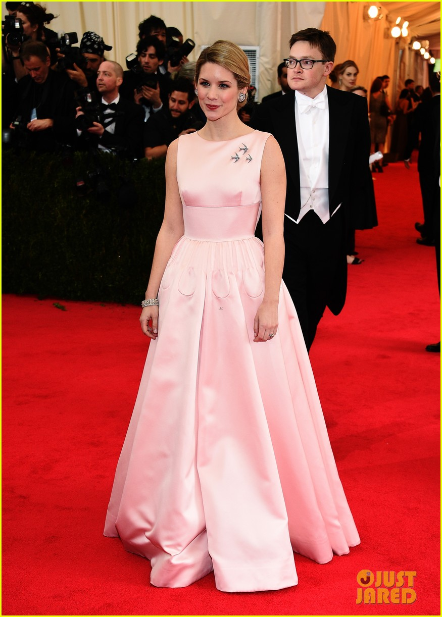 bee shaffer met ball 2014 093105922