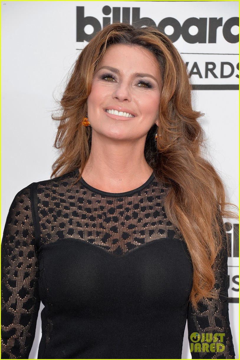 shania twain billboard music awards 2014 063116848