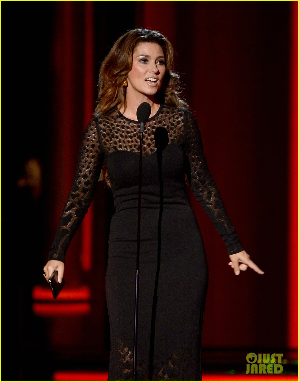 shania twain billboard music awards 2014 07