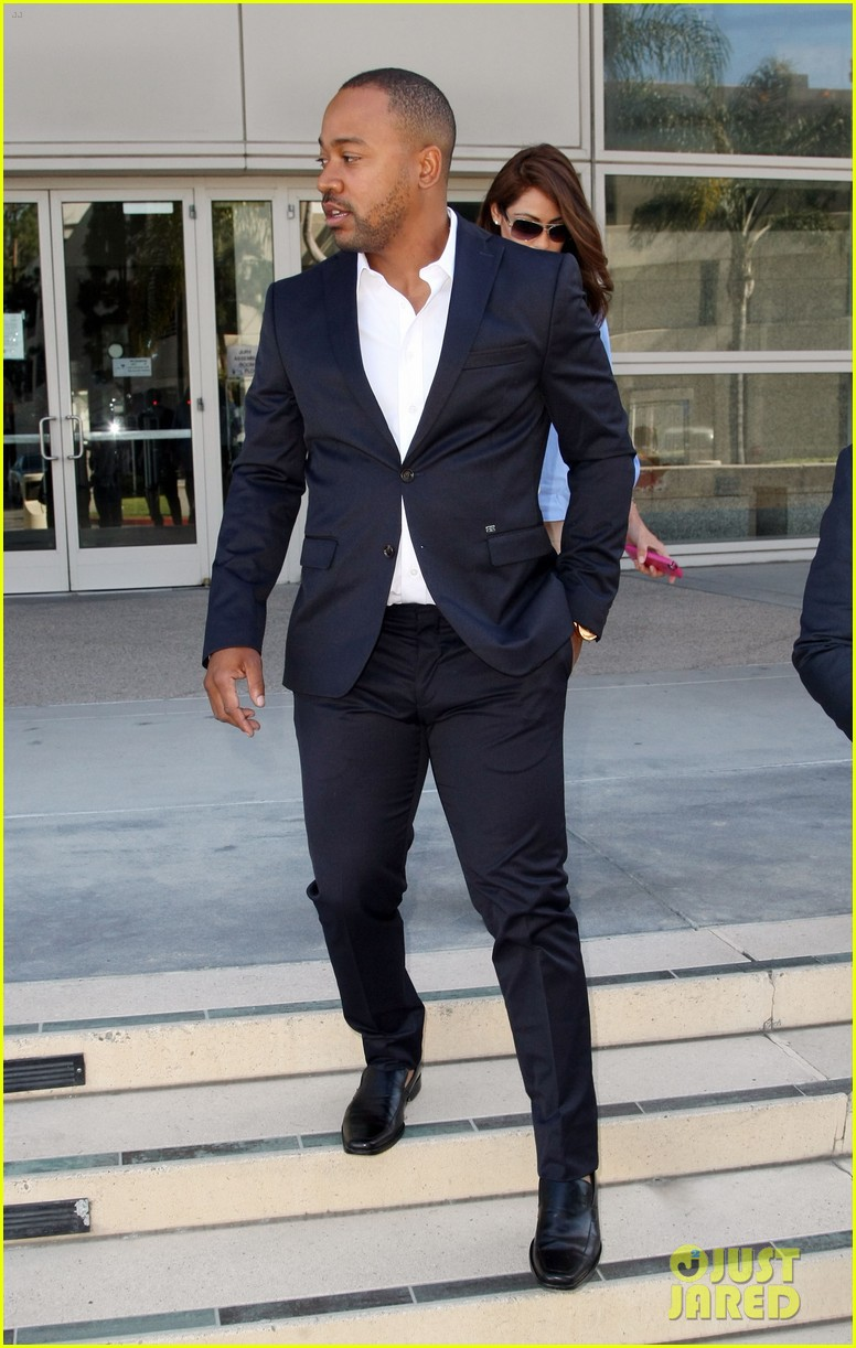 columbus short pleads not guilty to felony battery 013114187