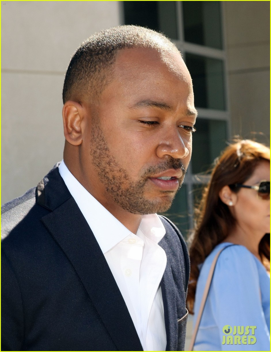 columbus short pleads not guilty to felony battery 023114188