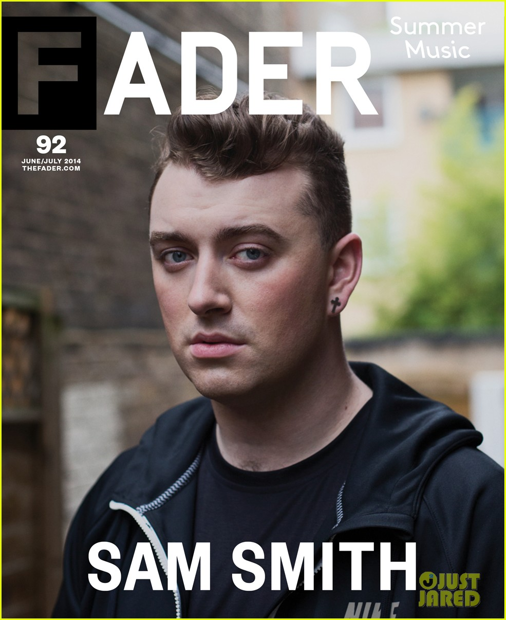 singer sam smith comes out as gay 013123354