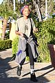 willow smith wears socks with marijuana leaf on the front 18