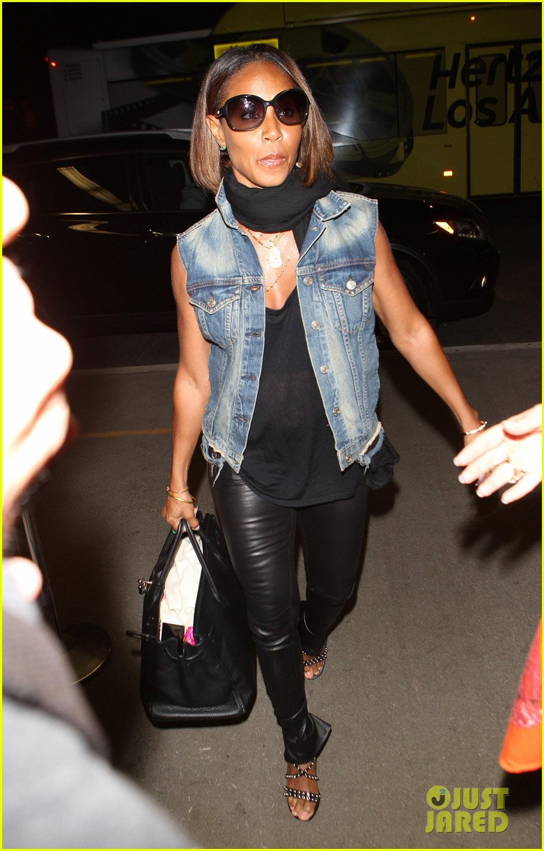 jada pinkett smith on willows controversial pictures nothing sexual 033108531
