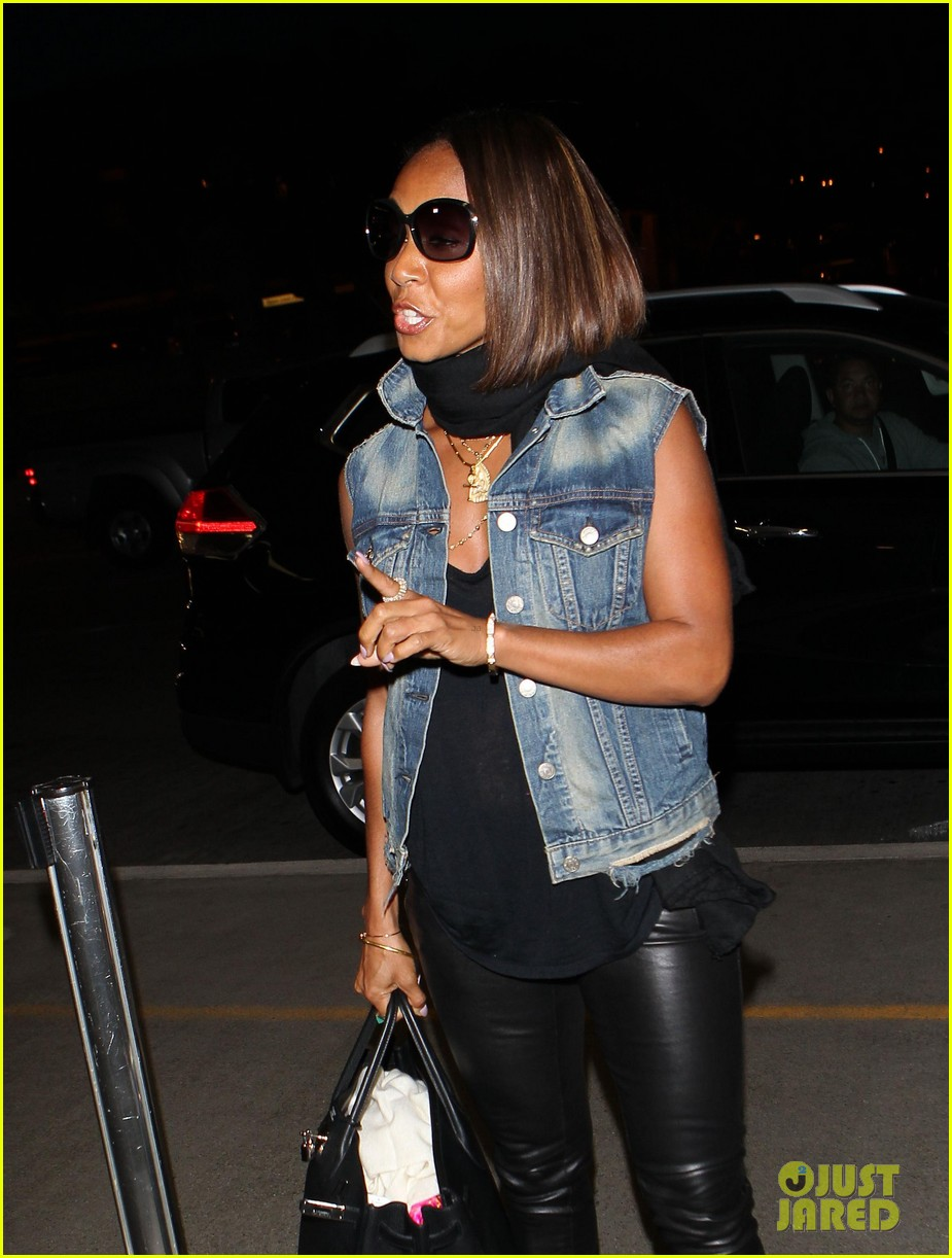 jada pinkett smith on willows controversial pictures nothing sexual 043108532