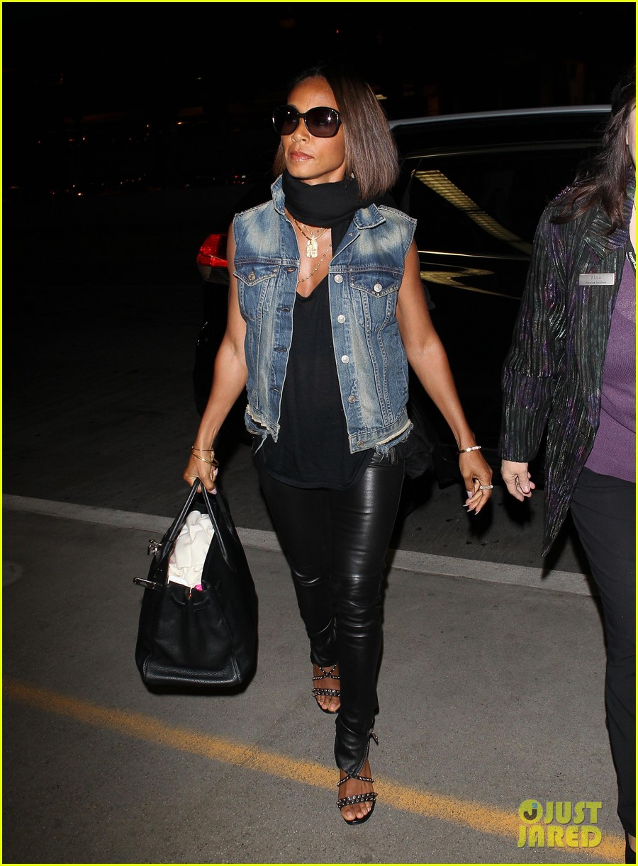 jada pinkett smith on willows controversial pictures nothing sexual 063108534