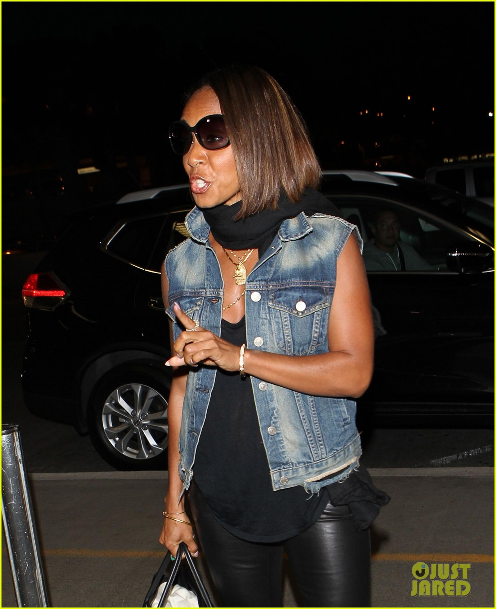jada pinkett smith on willows controversial pictures nothing sexual 083108536