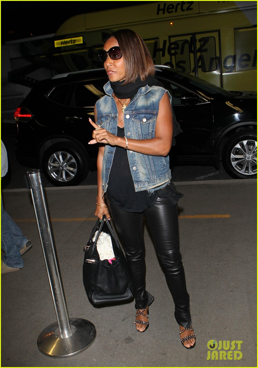 jada pinkett smith on willows controversial pictures nothing sexual 103108538