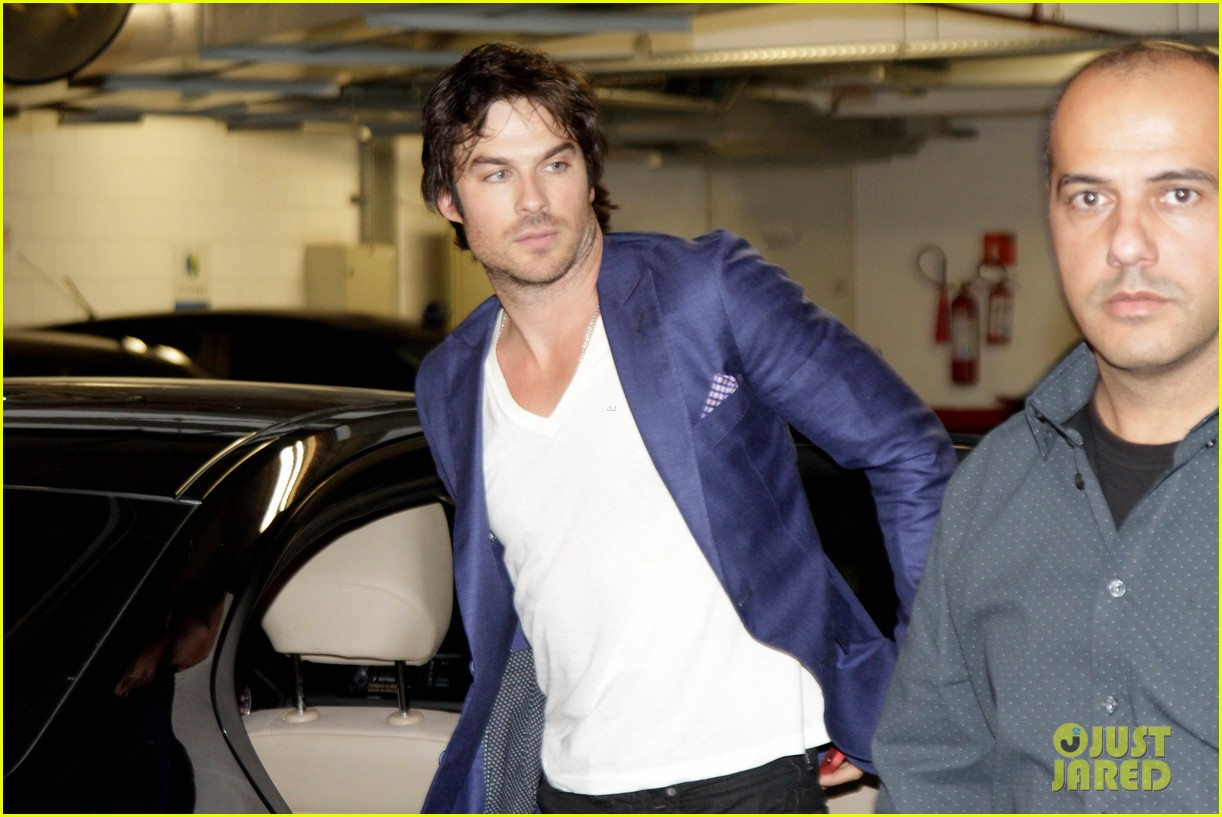 ian somerhalders heart aches for bring back our girls moms 053112613
