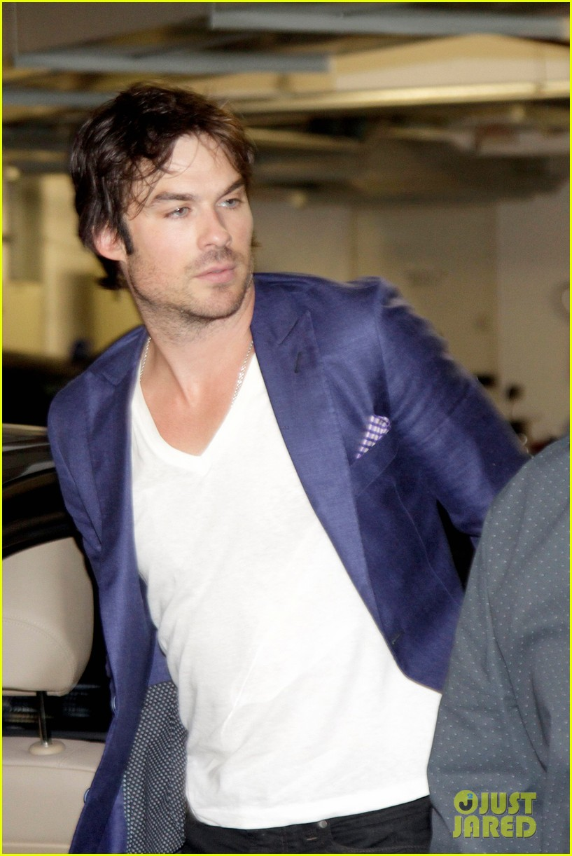ian somerhalders heart aches for bring back our girls moms 073112615