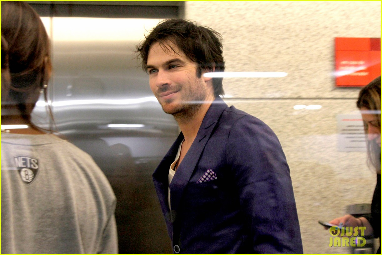 ian somerhalders heart aches for bring back our girls moms 083112616