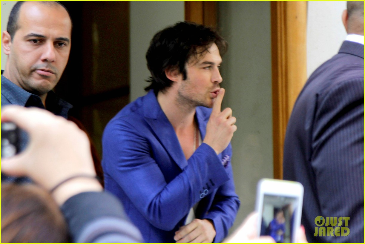 ian somerhalders heart aches for bring back our girls moms 113112619