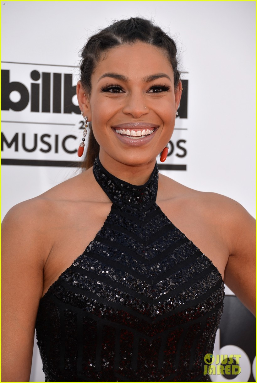 jordin sparks lance bass billboard music awards 2014 023116718