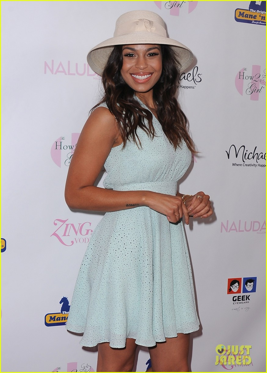 jordin sparks gets jedi look for may the 4th be with you 213105264