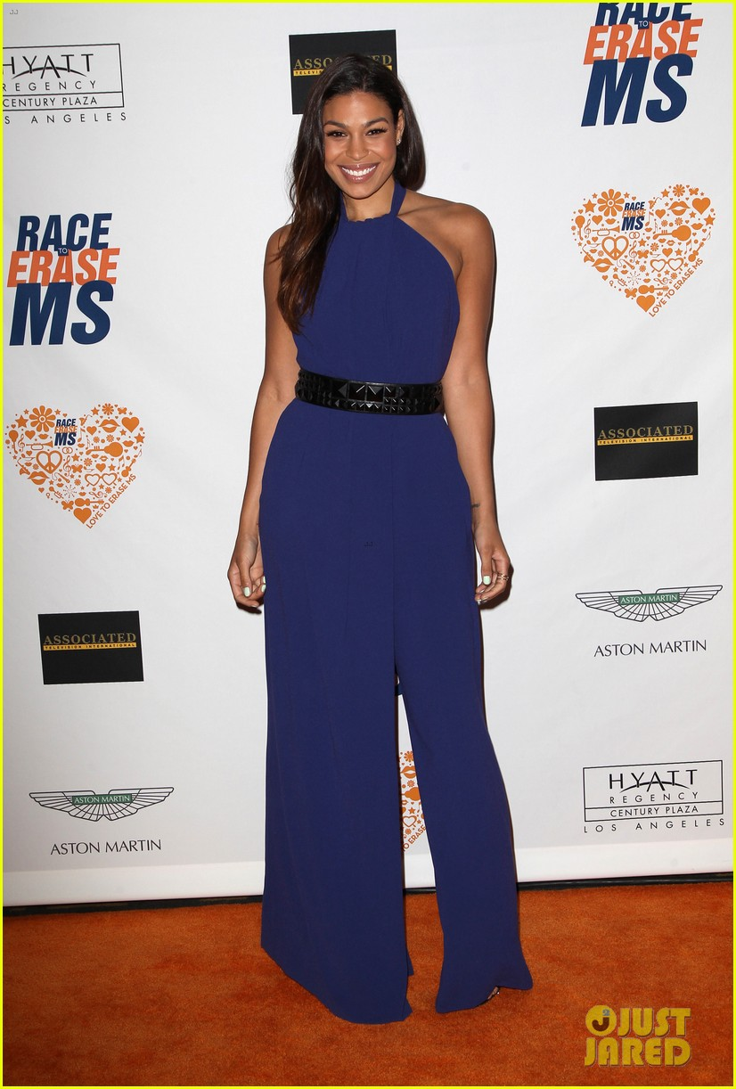 jordin sparks alessandra ambrosio come together to fight ms 033104469