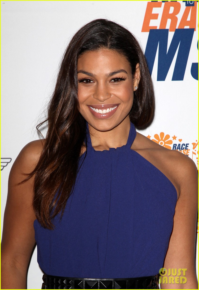 jordin sparks alessandra ambrosio come together to fight ms 203104486