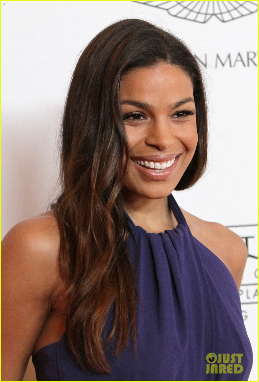 jordin sparks alessandra ambrosio come together to fight ms 243104490