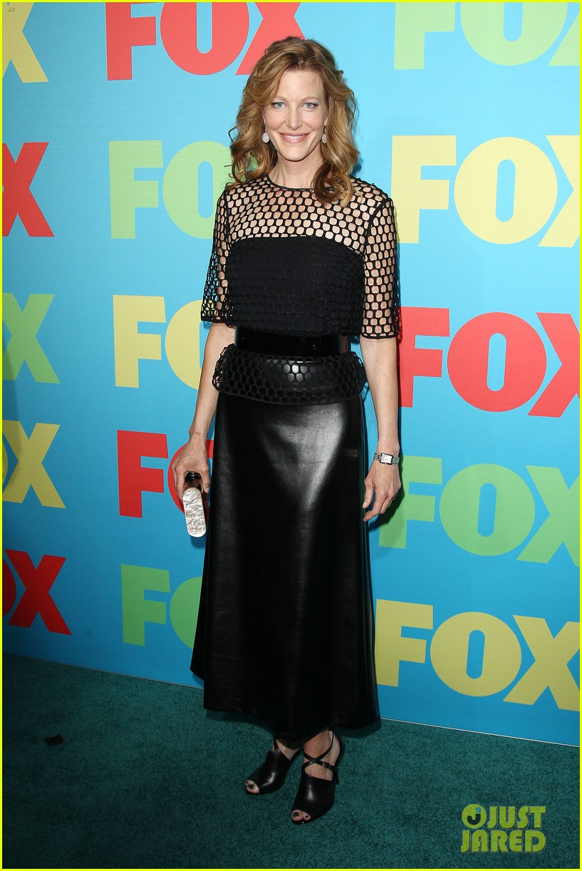 octavia spencer attends fox upfront after insurgent casting 133112180