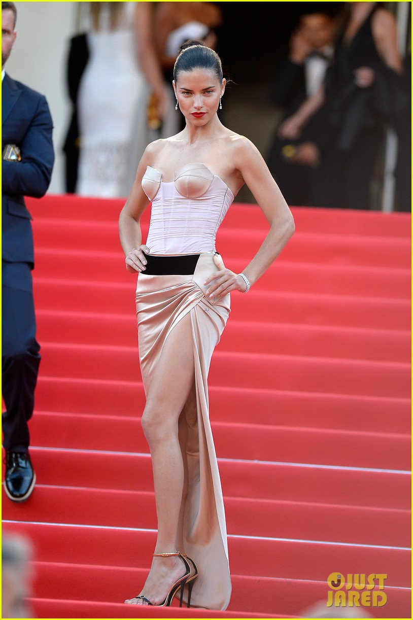 hilary swank the homesman premiere photo call cannes 133116446